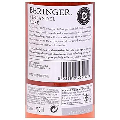 Beringer-Zinfandel-Ros-075l