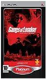 Cheapest Gangs Of London on PSP