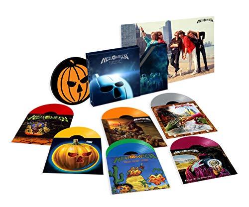 Starlight Rock (Starlight-the Noise Records Collection [Vinyl LP])