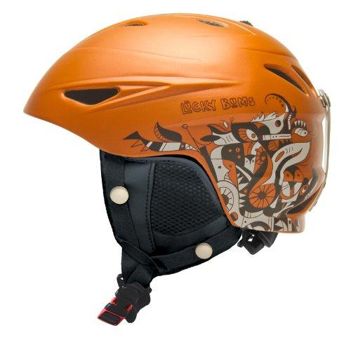 lucky-bums-ski-alpine-serie-helm-picasso-grosse-l-orange-orange