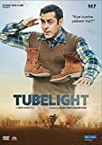 TUBELIGHT Film ~ DVD ~ Bollywood ~ Salman Khan ~ Hindi mit englischem Untertitel ~ India ~ 2017 ~ Original RELIANCE DVD ~ verkauf nur über Bollywood 24/7