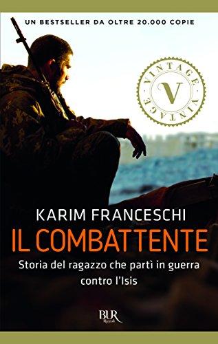 il-combattente-storia-dellitaliano-che-ha-difeso-kobane-dallisis-1
