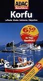 ADAC Reiseführer Korfu: Lefkada, Ithaka, Kefalonia, Zakynthos - Peter Peter