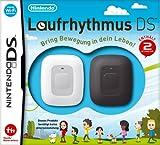 Produkt-Bild: Laufrhythmus DS - Bring Bewegung in dein Leben