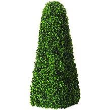 Gardman 2805 - Escultura de jardín