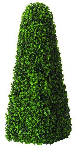 gardman-arte-topiaria-a-forma-di-obelisco