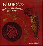 Niamanto : contes du Burkina Faso   Diep, Françoise. Auteur