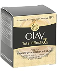 Olay Total Effects Crème Transformant