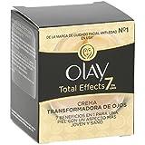 Olay Total Effects Contorno de Ojos - 15 ml