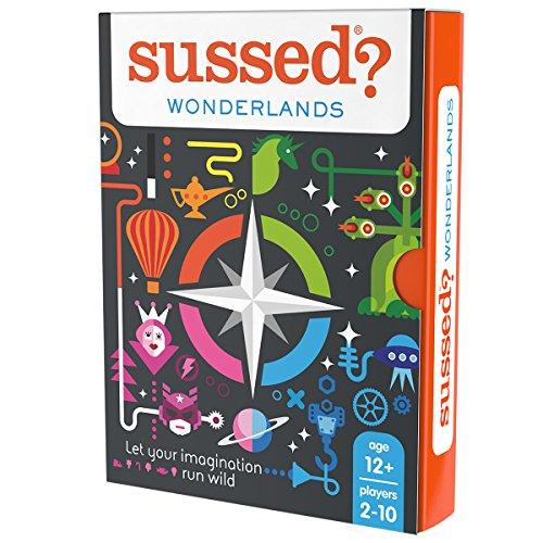 sussed-wonderlands-let-your-imagination-run-wild-original-pocket-card-game
