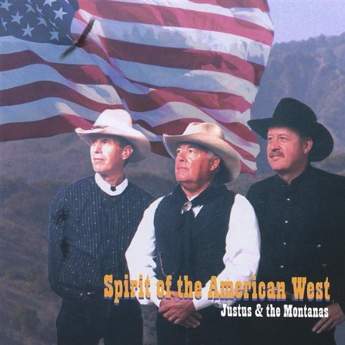spirit-of-the-american-west-by-justus-the-montanas-2003-08-02