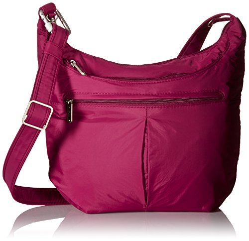 travelon-anti-theft-classic-slouch-hobo-berry-one-size