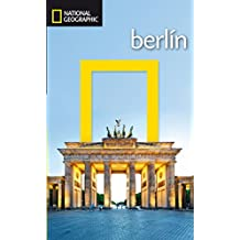 Guia de viaje National Geographic: Berlín (GUIAS)