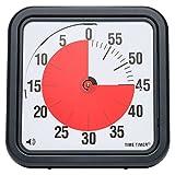 Time Timer Horloge parlante 30 cm