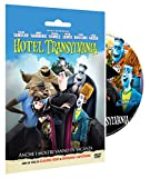 Hotel Transylvania (Pocket Edition) (DVD)