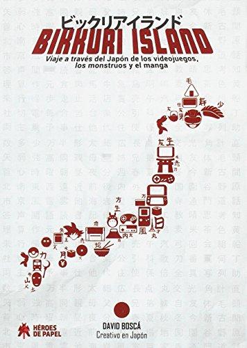 bikkuri-island-viaje-al-japon-de-los-videojuegos-los-monstruos-y-el-manga