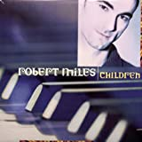 Children (Full Length)