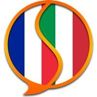 Dictionnaire Italien Français gratuit