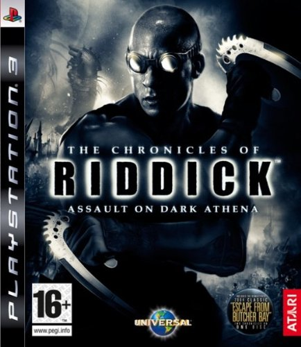 the-chronicles-of-riddick-a-d-athena