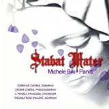 Stabat Mater By Michele Biki Panitti