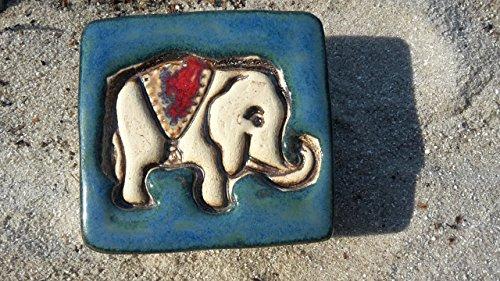pflasterstein-aus-keramik