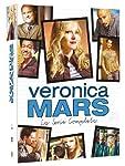 Pack: Veronica Mars - Temporad...