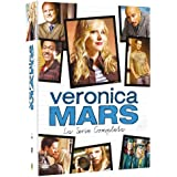 Pack: Veronica Mars - Temporadas 1-3