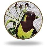 Pomo de porcelana - Knopf cerámica - decoración wohnideen asa tiradores - Passaro