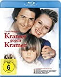 Kramer gegen Kramer [Blu-ray]