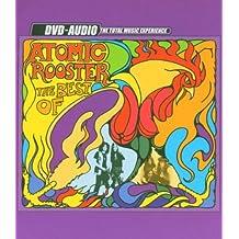 Best of [DVD-AUDIO]