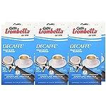 Caff-Trombetta-Cialda-Decaffeinato-6-Confezioni-da-18-Cialde