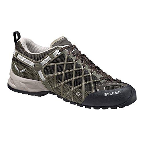 Salewa Ms Wildfire Vent, Chaussures...