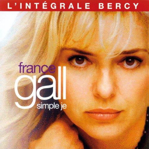 Le Paradis Blanc (Bercy 93)