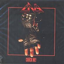 Chück Me! [Vinyl LP]