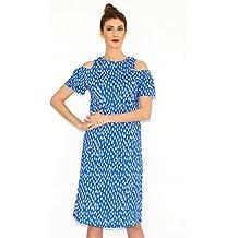 Agatha Ruíz de la Prada Vestido Lluvia