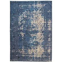 Suchergebnis Auf Amazonde Für Teppich Blau Günstige Blaue