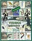 Fishing Bingo Lucy Hammett 7177