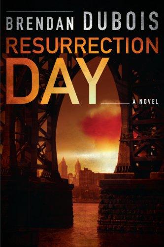 Resurrection day ebook brendan dubois amazon kindle store resurrection day by dubois brendan fandeluxe Images