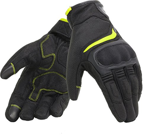 DAINESE Air Master Gloves M