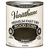 VARATHANE Premium Fast Dry Wood Stain 94...