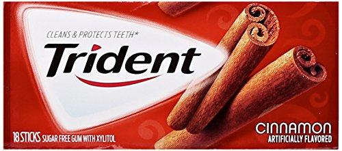 trident-cinnamon-sugarfree-chewing-gum-1-x-18-stick-pack