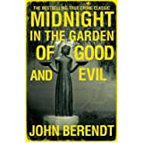 [(Midnight in the Garden of Good and Evil)] [Author: John Berendt] published on (September, 2009)