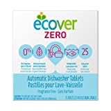 Ecover Automatische Geschirrspülen Tablets