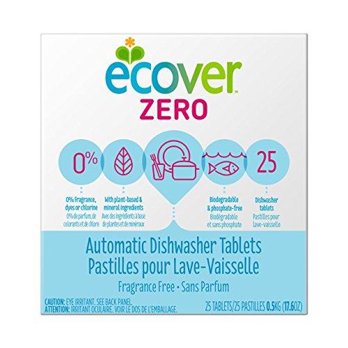 ecover-automatique-de-lavage-de-la-vaisselle-tablettes