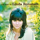 The Best Of Linda Ronstadt - The Capitol Years