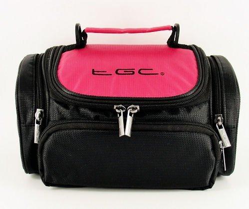 tgc-r-rose-noir-housse-de-transport-avec-bandouliere-pour-appareil-photo-fujifilm-finepix-s4200-et-a