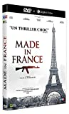 Made in France [DVD + Copie digitale]