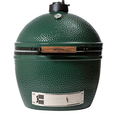 Big Green Egg, XLarge, Keramik, für mehr als 10 Personen / AXLHD-XLARGE
