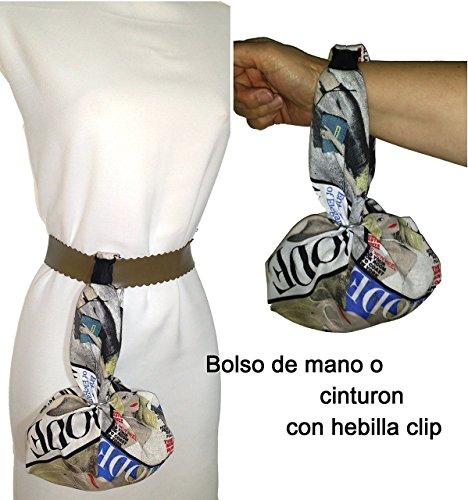 handtasche-oder-hangen-am-gurtel-modezeitschriften-fur-die-mobile-schlussel-geldborse-taschentucher-