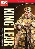 Shakespeare: King Lear (Royal kostenlos online stream